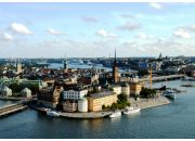 "Альбом ""Stockholm. ABBA, Astrid Lindgren and just a very nice city:)"""