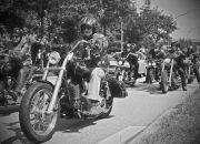 "Альбом ""Harley Days- Hamburg 2013"""