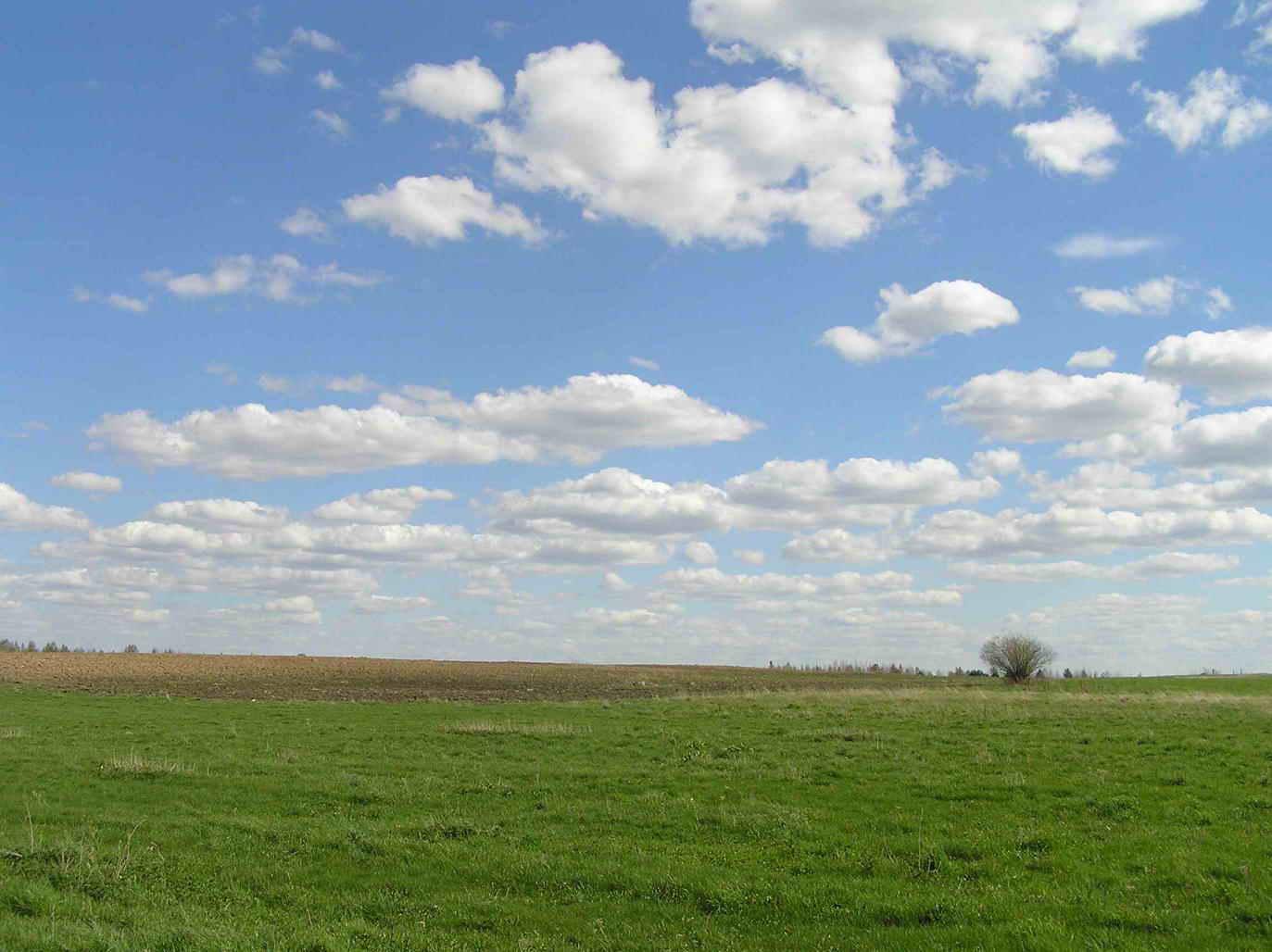 облака облака картинки кучевые