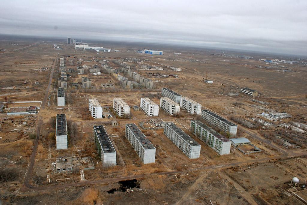 http://photohost.ru/pictures/757567.jpg