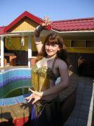 скачать фото восточных танцовщиц #6