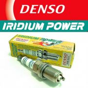 denso-ir-power-thu-500x500